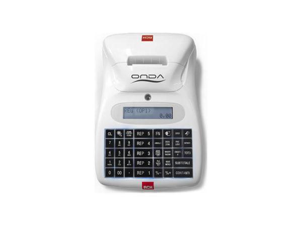 RT - registratore telematico Modica-2