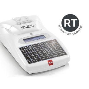 RT - registratore telematico Modica-3