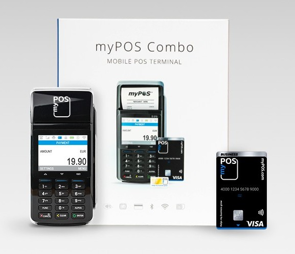 Mypos - Registratori Telematici Modica - 2