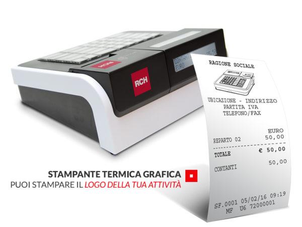 wall e - registratore telematico Modica-2
